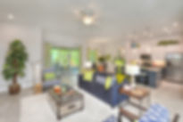 Gallery Homes RC_092_3_4_5_6_7_8_Enhance