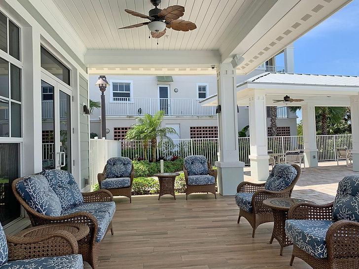 poolside-terrace2.jpg