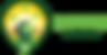 bowls_aus_logo_main.png