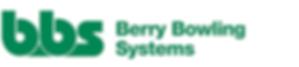BBS-Masthead-Logo.png