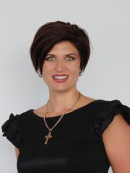 Angela Hogg profile photo.jpg