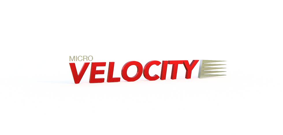 MICRO VELOCITY LOGO v1.png
