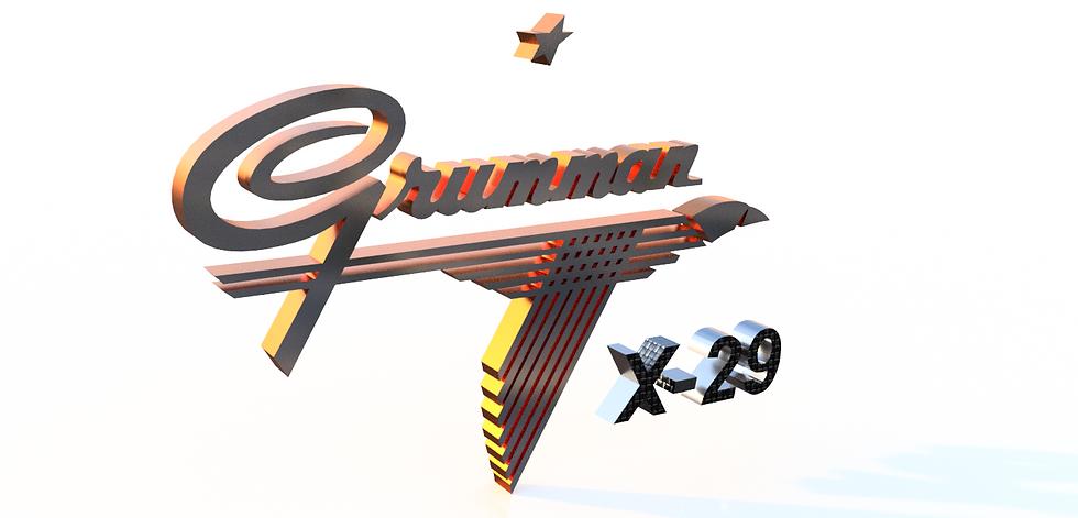 Grumman X29.png