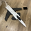 Thumbnail: rc3Dprint X-29