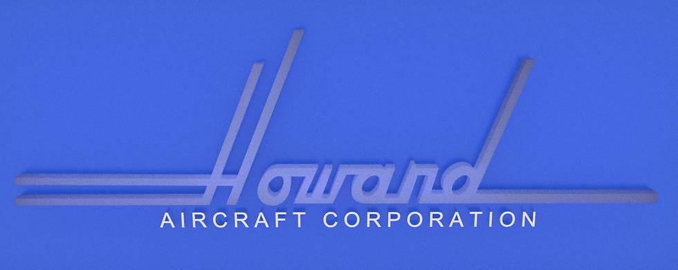 HOWARD AIRCRAFT LOGO.png