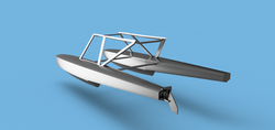 PC-6 Porter v58.png