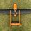 Thumbnail: rc3Dprint Skymaster 337