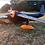 Thumbnail: rc3Dprint 5 Plane BIG BUNDLE