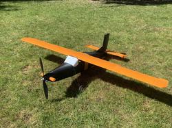 3d printing planes