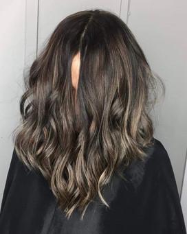 hair-style1.jpg