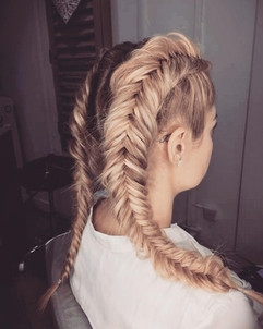 hair-style4.jpg