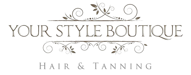style-boutique-logo.png