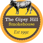 The Gipsy Hill Smokehouse