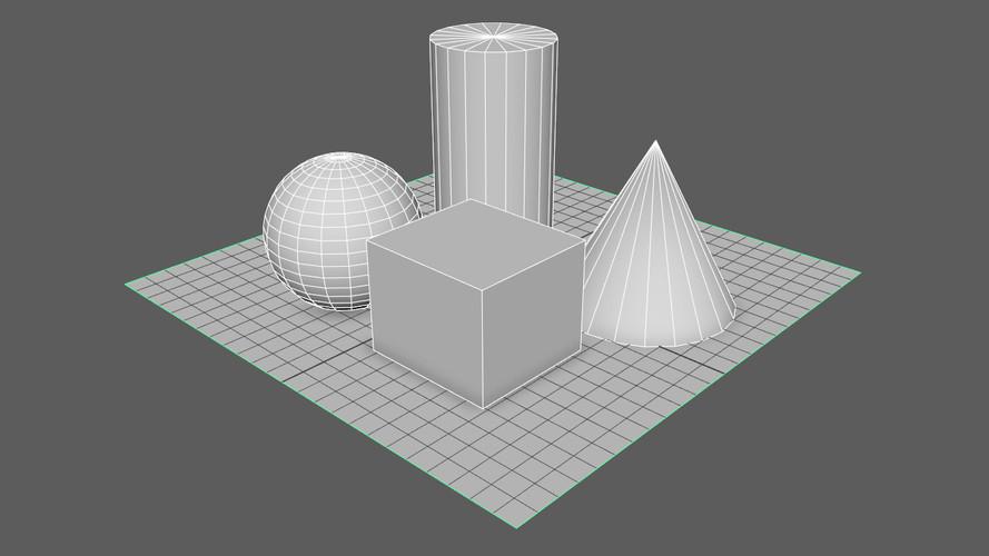 figury_01.jpg