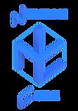 Logo_strona_o2.png