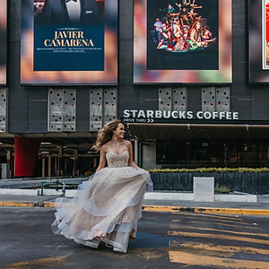 Brides Cumbres Magazine
