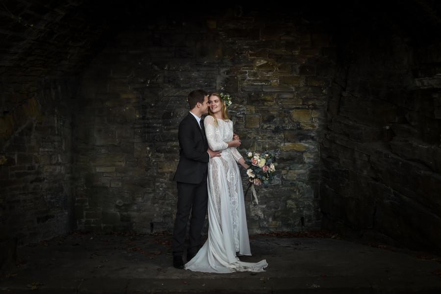 wedding4 copia.jpg