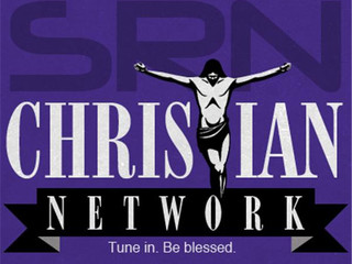 """Listen to My """"Faith Walk"""" Interview!"""