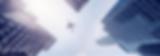 Screen Shot 2019-06-09 at 17.23.30.png