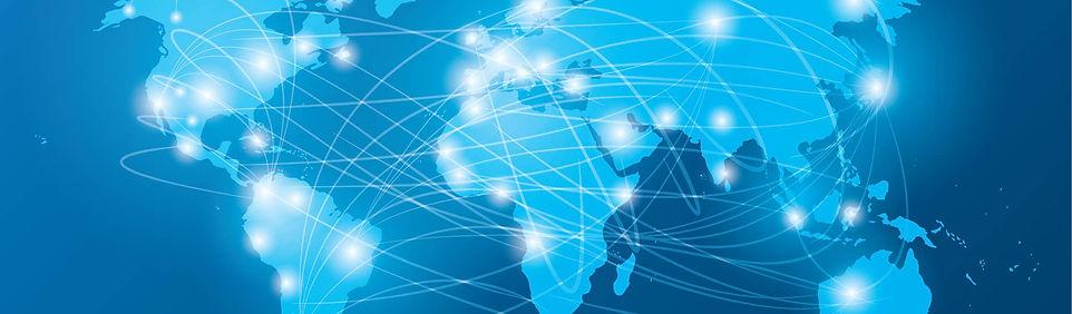 partners-world-map.jpg