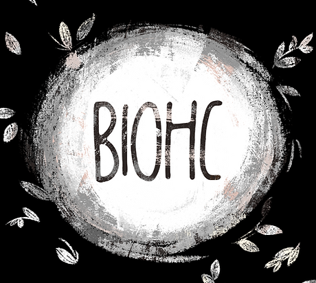 ROTULO BIOHC AGILE - limpo_editado.png