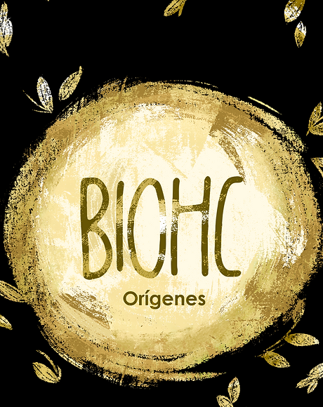 ROTULO BIOHC ORIGENES - limpo.png