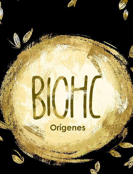 ROTULO BIOHC ORIGENES - limpo.png