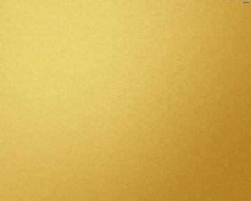gold2.jpg