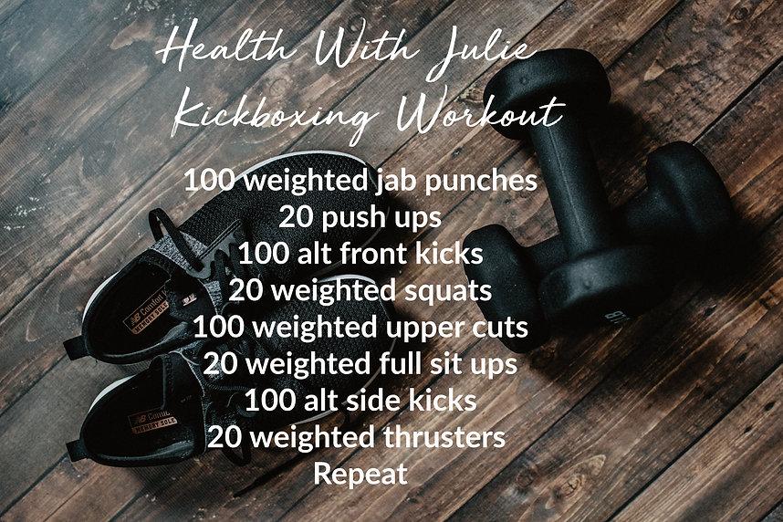 Kickboxing workout.jpg