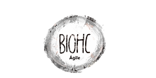 ROTULO BIOHC AGILE ARTE FINAL.png