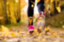 trail run.jpg