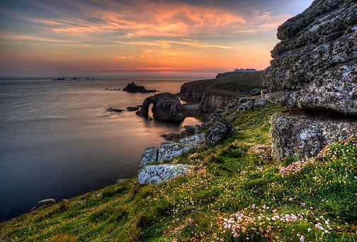 lands-end-sunset_2.jpg