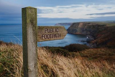 footpath image.jpg