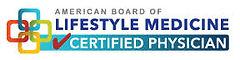Certified physician art.jpg