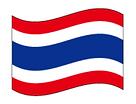 タイ国旗.PNG