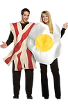 bacon-eggs.png