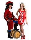 captain-morgan-and-coke-costumes.png