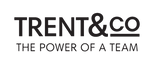 TandCo_logo.png