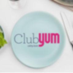 club yum.jpeg