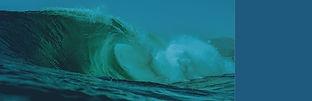 BlankOcean.jpg