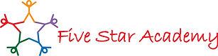 5StarA_Red.jpg