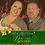 Thumbnail: CHRISTMAS DVD/AUDIO COMBO