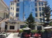 victoria-palace-hotel-6723-d559bd46f7609