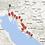 Thumbnail: Slowenien & Kroatien mit Motorrad