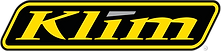 Klim-Logo.png