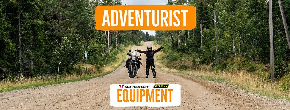 adventurist_equipment.jpg