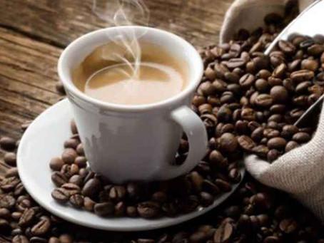 Алкохол и кафе - позволени ли са при хипертония?