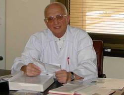 проф. Андрея Андреев