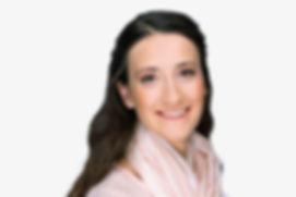 Velina Hristova-web.jpg