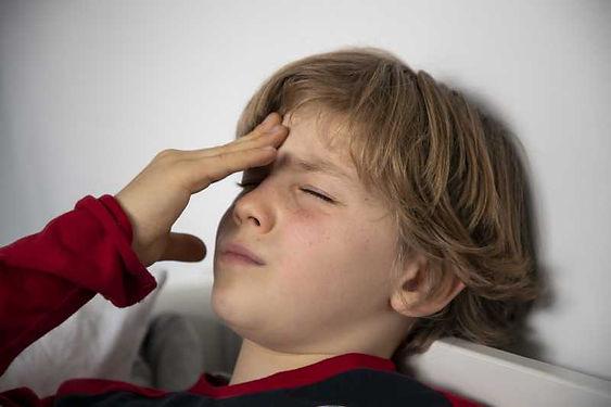dete-kind-glavobolie.jpg